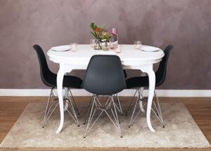 Cómo-pintar-muebles-sin-lijar-Auténtico-Chalk-Paint-3