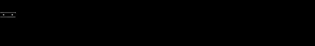 Logo Crea