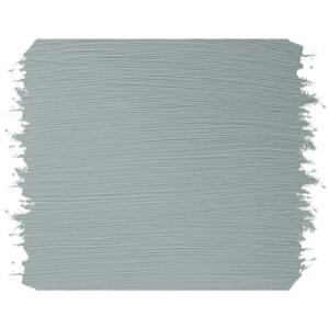 Autentico Chalk Paint Velvet Azul Escandinavo 1