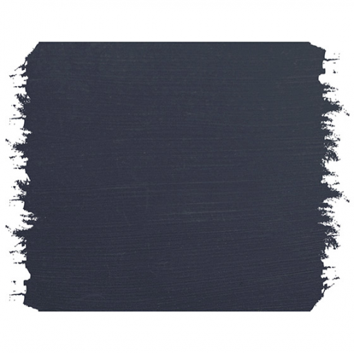 Autentico Chalk Paint Velvet Azul Marino 1