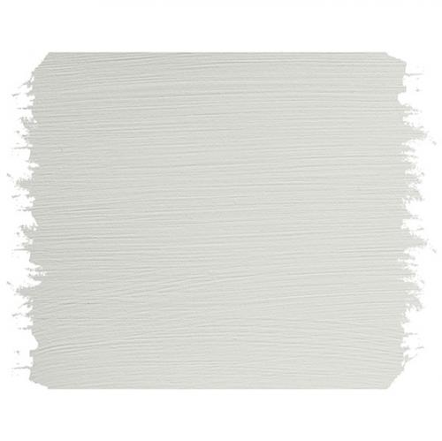 Autentico Chalk Paint Velvet Blanco Antiguo 1