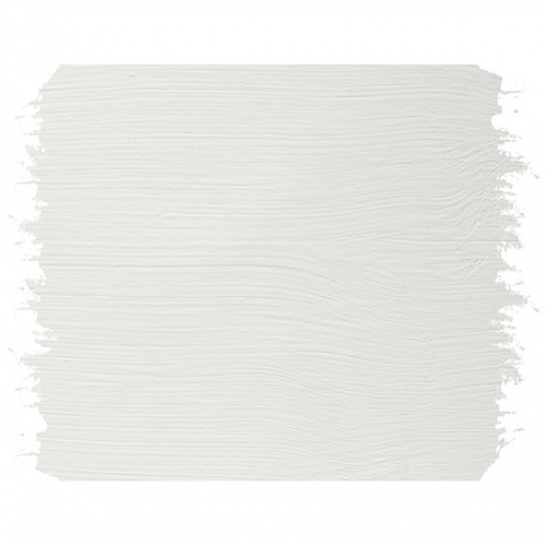 Autentico Chalk Paint Velvet Bright White 25l