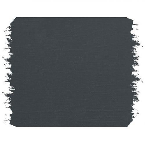 Autentico Chalk Paint Velvet Casi Negro
