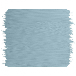 Autentico Chalk Paint Velvet Cielo De Verano