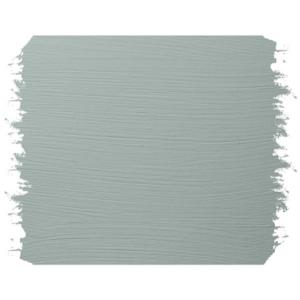Autentico Chalk Paint Velvet Cielo Invernal