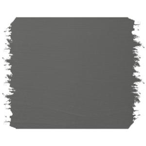 Autentico Chalk Paint Velvet Lava