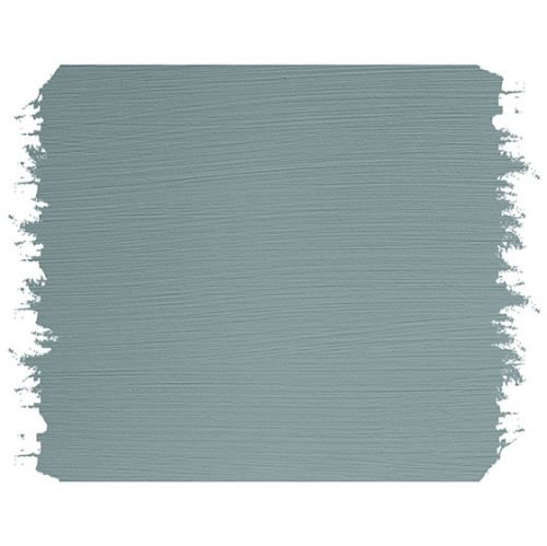 Autentico Chalk Paint Velvet Nautico