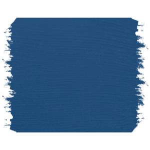 Autentico Chalk Paint Velvet Nordic Blue 25l