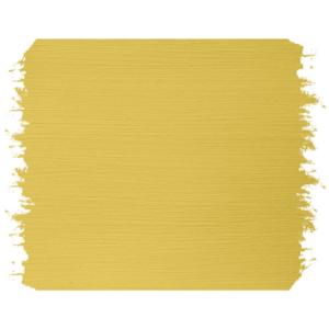 Autentico Chalk Paint Vintage Amarillo Tostado 1