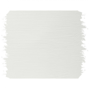 Autentico Chalk Paint Vintage Bright White 1