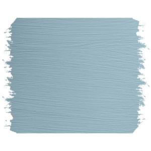 Autentico Chalk Paint Vintage Cielo De Verano 1