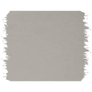 Autentico Chalk Paint Vintage Gris Frances 1