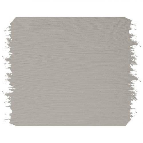 Autentico Chalk Paint Vintage Gris Frances 1