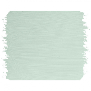 Autentico Chalk Paint Vintage Verde Delicado 1