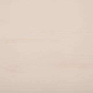 Autentico Lime Paint Venice Indian Sand