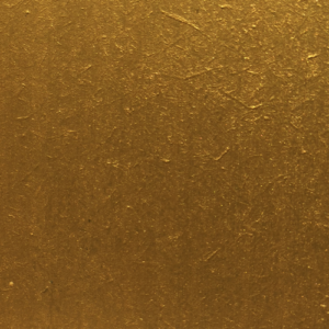 Metallic New Gold 1