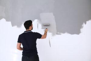 paredes pinterest pintura a la cal_2