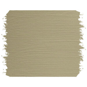 Pintura Chalk Paint Country Beige