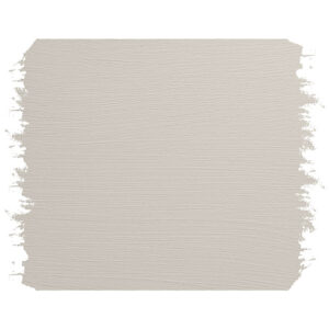 Pintura Chalk Paint Silver