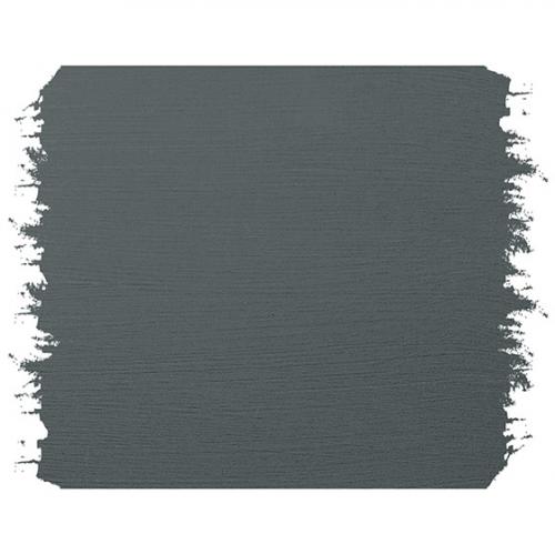 Velvet Aged Zinc 1