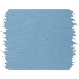 Versante Mate Azul Real