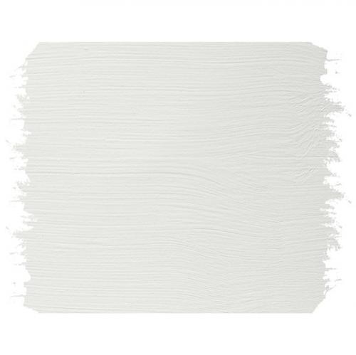 Versante Mate Bright White