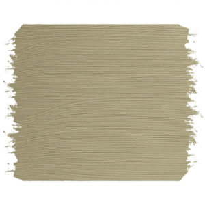 Versante Mate Country Beige