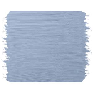 Versante Satinado Azul Cadaques