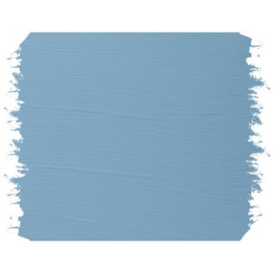 Versante Satinado Azul Real