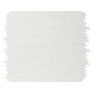 Versante Satinado Bright White