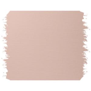 Vintage Pink 1