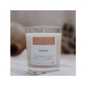 Vela Venice